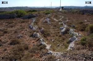 fulgurites-lightning-discharges-limestone[1]