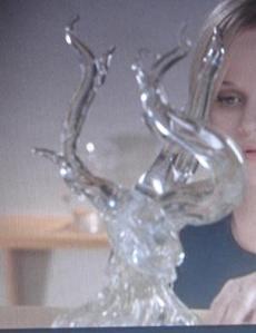 sweet-home-al-glass[1]