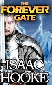 gate[1]