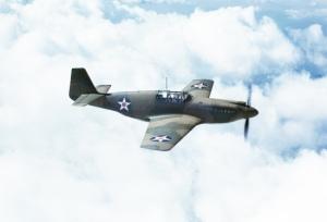 RAF-P-51A[1]