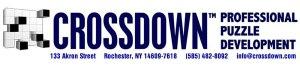 crossdownlogo600[1]