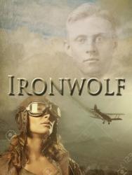 IronwolfCoverElena1