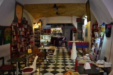 caffe-letterario-roma