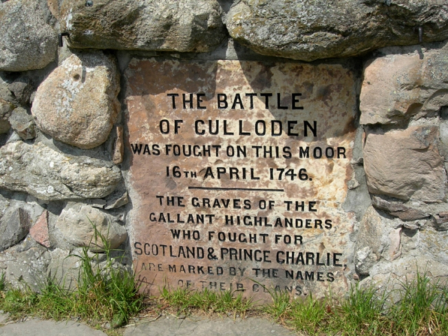 culloden-moor-memorial-cairn-plaque-c2a9-2006-scotiana