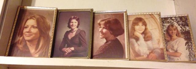 5-benning-sisters
