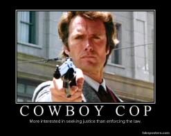 cowboy_cop_by_kersey475[1]