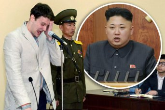 otto-warmbier-released-north-korea-news-2017-dennis-rodman-prisoner-622034[1]