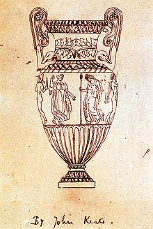 220px-Keats_urn[1]