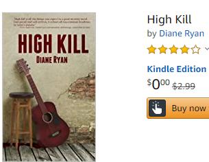 High Kill buy now
